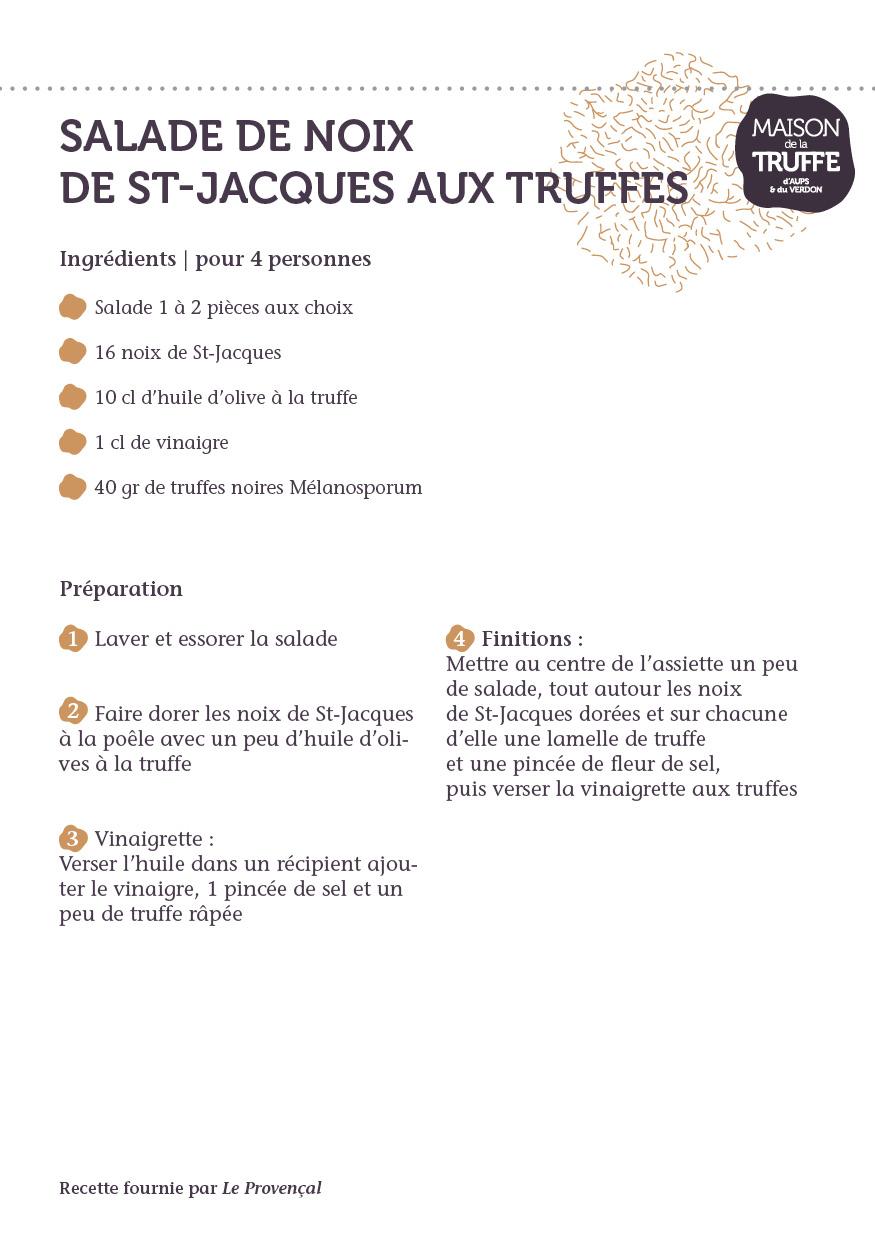 fiches-recette-maison-truffe-web