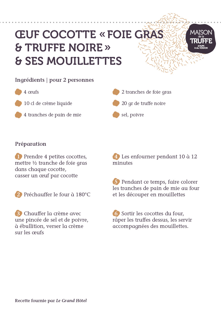 fiches-recette-maison-truffe-web11