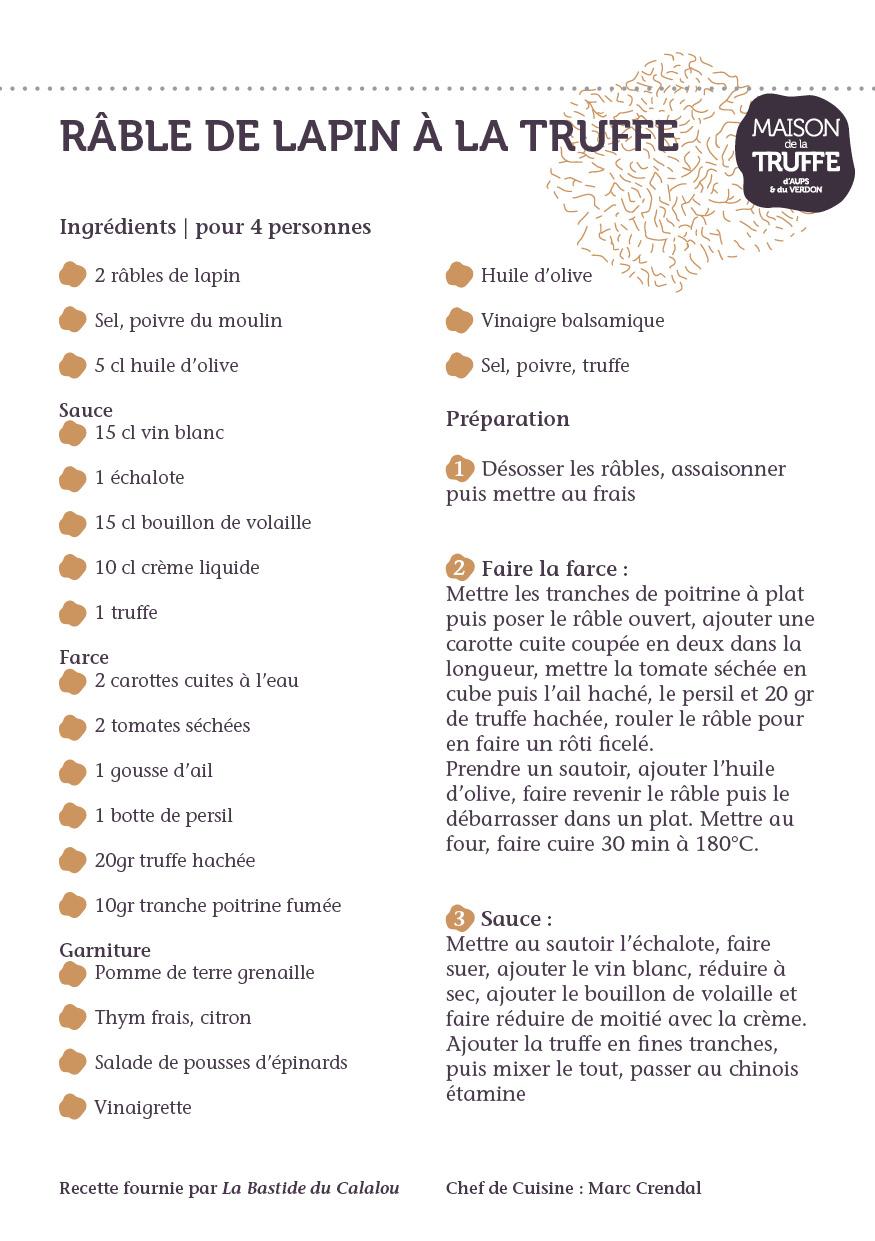 fiches-recette-maison-truffe-web5