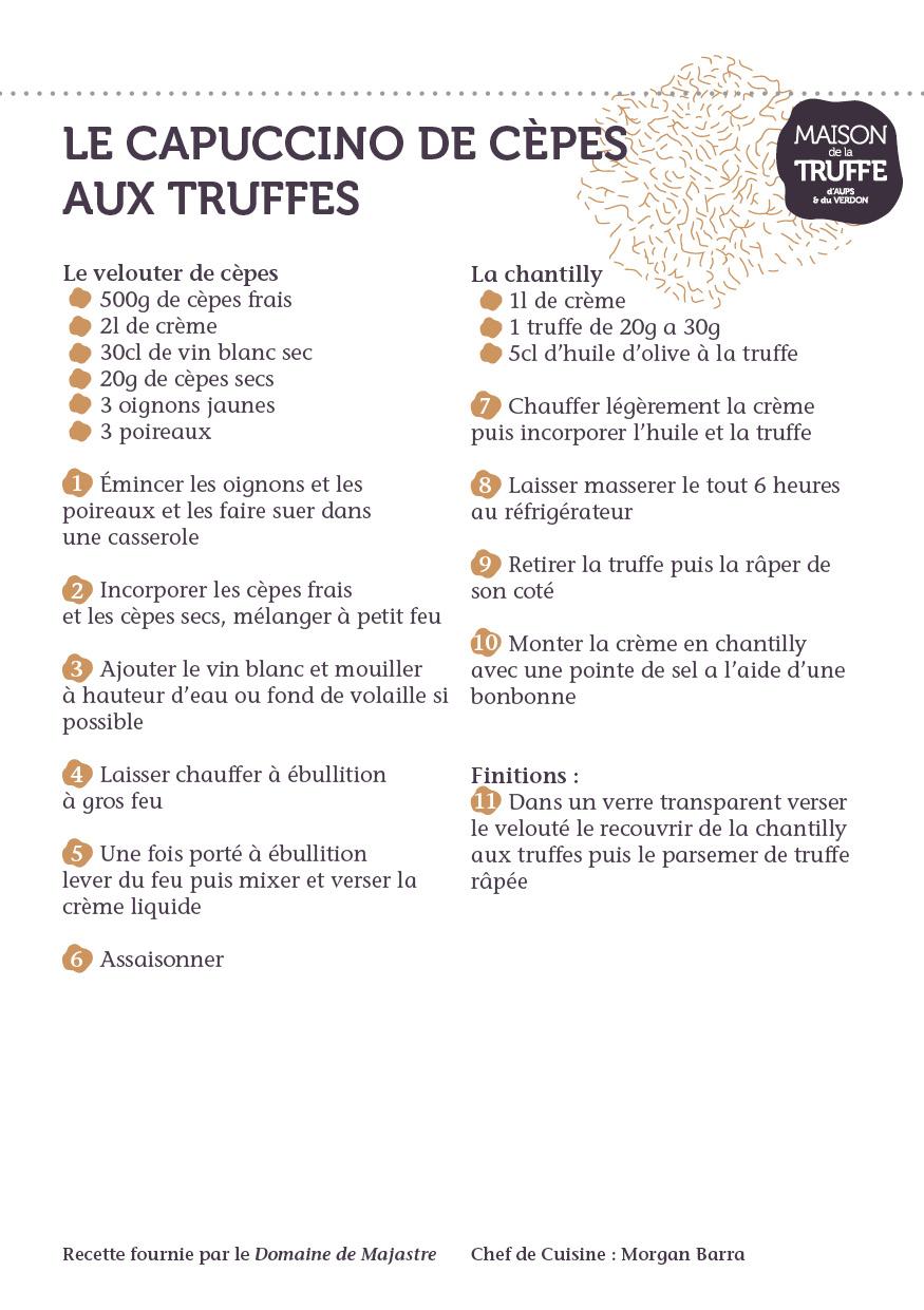 fiches-recette-maison-truffe-web7