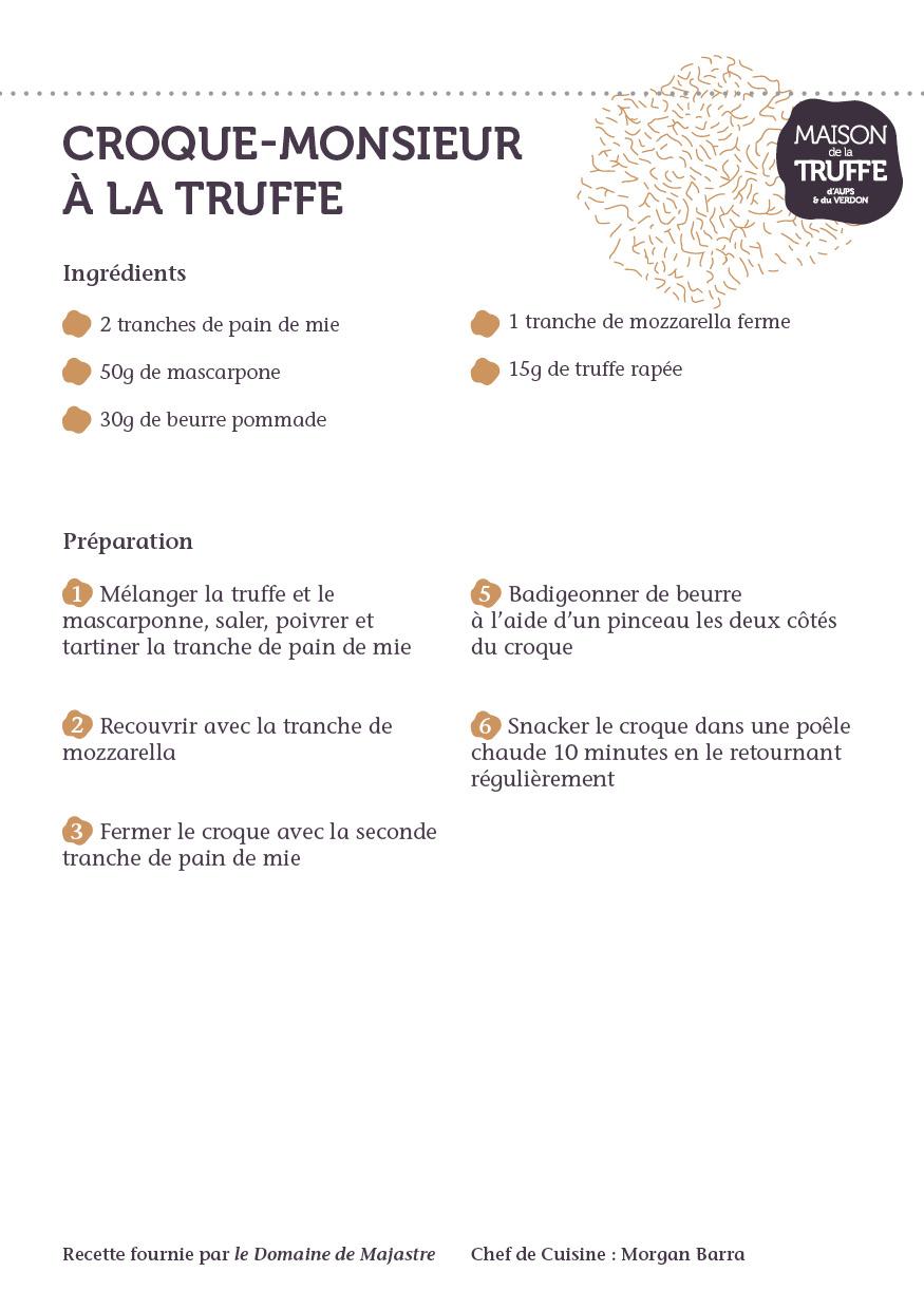 fiches-recette-maison-truffe-web8