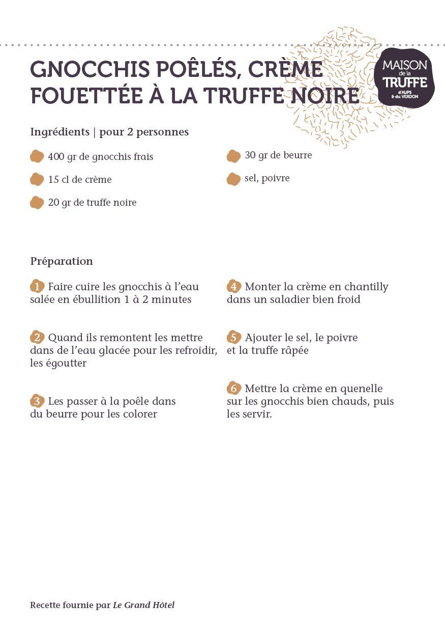 fiches-recette-maison-truffe-web9