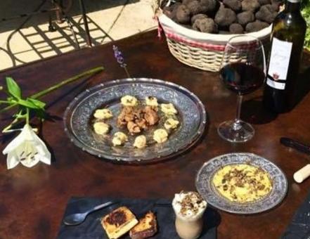 brouillade-truffe-majastre